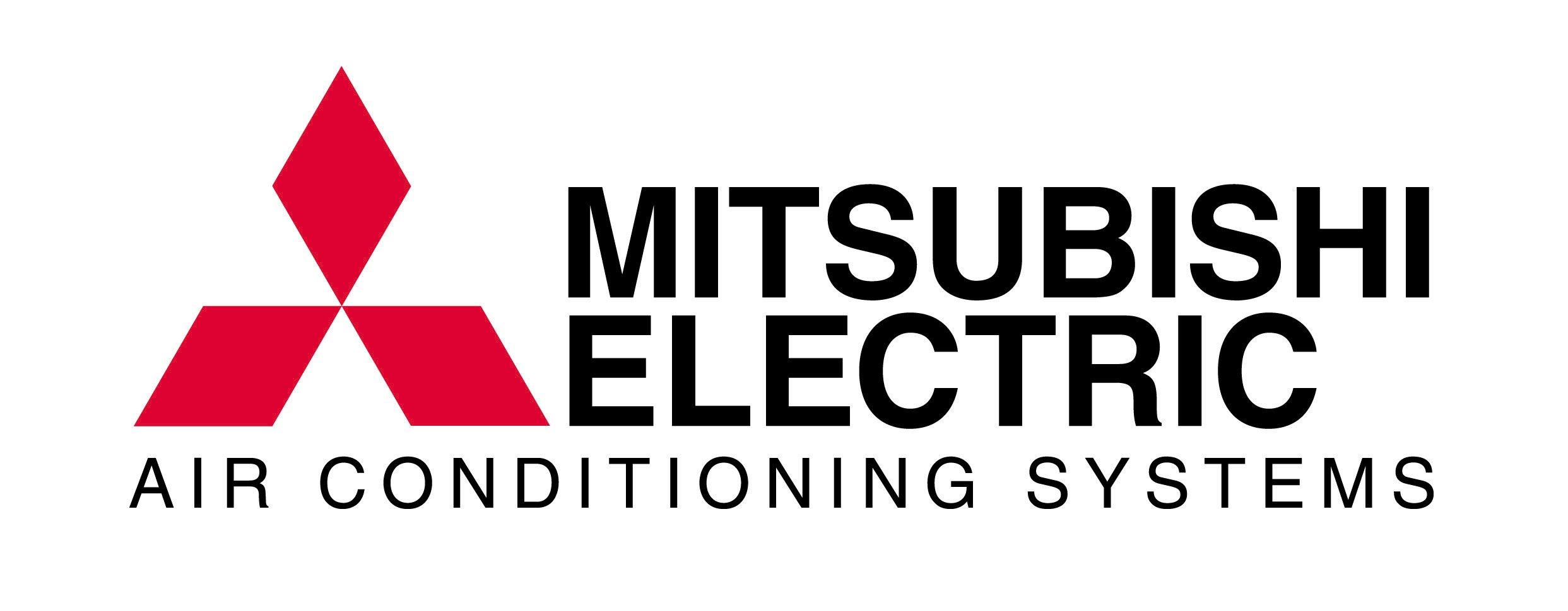 Mitsubishi_Electric_log