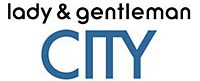 lady-gentleman-city