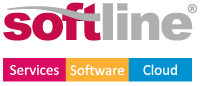 logo_softline