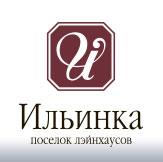 ilynka-logo