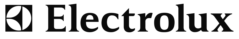 Electrolux-big-logo