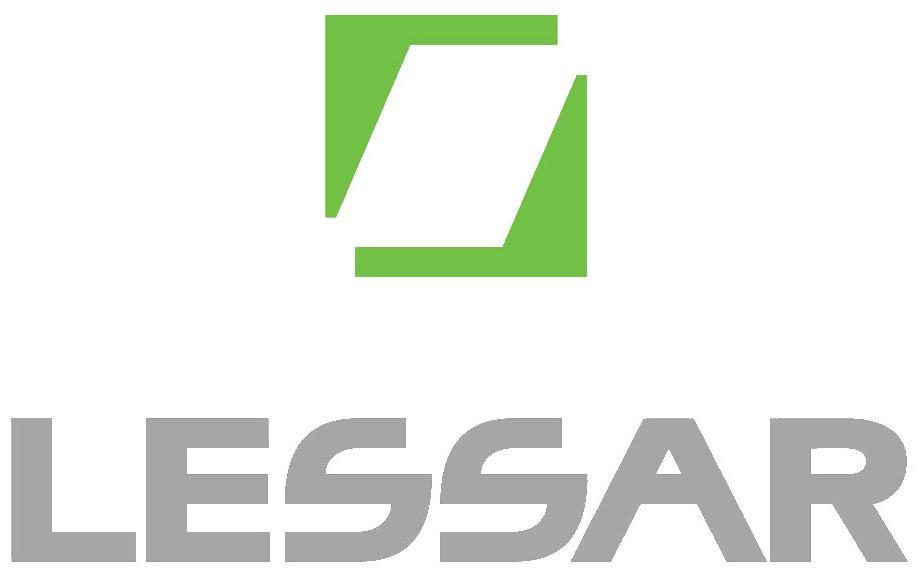 Lessar-big-logo