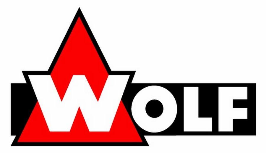 Wolf-big-logo