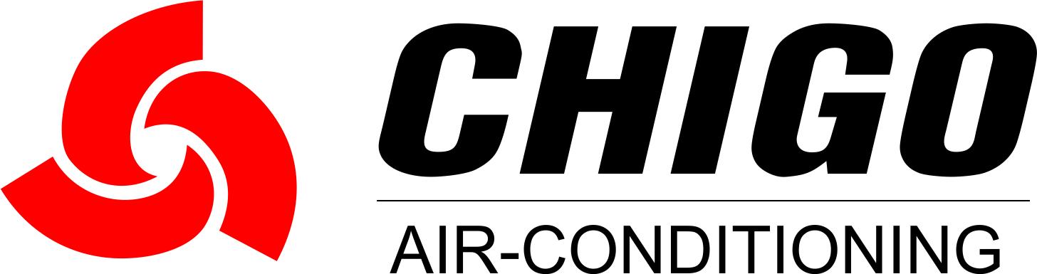 chigo-big-logo