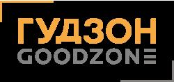 goodzone-logo