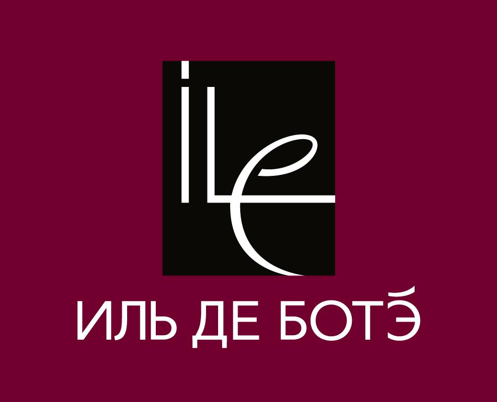 iledebeaute-logo